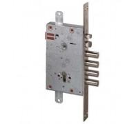 Электромеханический замок CISA 15535.48.0