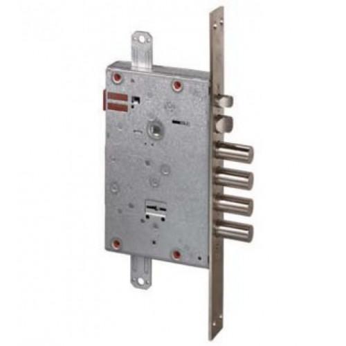 Электромеханический замок CISA 17535.48.0