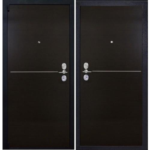 Дверь входная CISA (Чиза) Т5