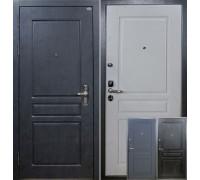 Входная дверь Cisa 8 NEW