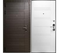 Входная дверь CISA B7 ЛЮКС (ЧИЗА)