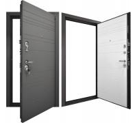 Входная дверь Cisa (Чиза) С9