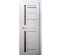 Межкомнатная дверь Хелена Клён