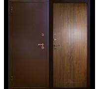 Входная дверь CISA Тепло терморазрыв