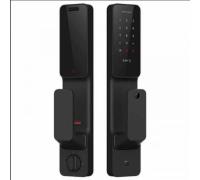 Умный электронный замок Xiaomi Mijia Smart Door Lock Push-Pull