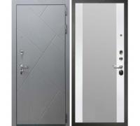 Входная дверь CISA X7