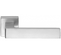 Ручка дверная CALI Corner 024 q.8