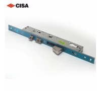 Электромеханический замок CISA (Чиза) 16.215.35.0