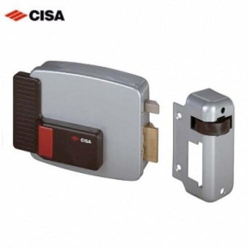 Электромеханический замок CISA (Чиза) 11.630.60