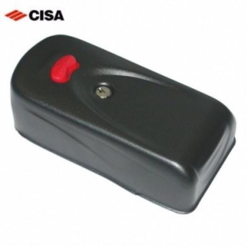 Электромеханический замок CISA (Чиза) 1A.731.00.0