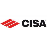 Цилиндры CISA (Чиза)
