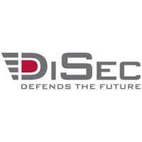 Броненакладки DiSEC (Дисек)
