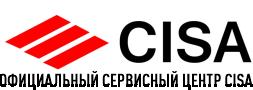Замки CISA в России